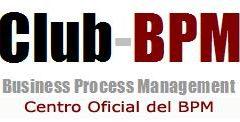 club bpm