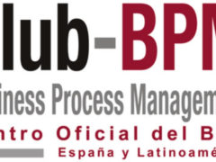logoclubbpm20091
