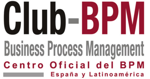 Club-BPM. Business Process Management