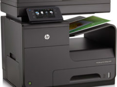 hero printer