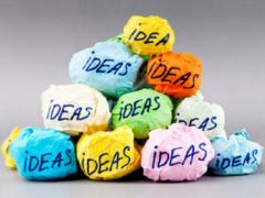 brainstorming tormenta de ideas