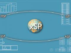 Tercerice la administración de los sistemas en la empresa