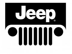 Marca Jeep
