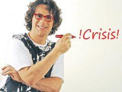 Tiempos de crisis y ventajas competitivas dinámicas - Eduardo Kastika