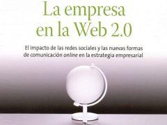 la empresa en la web 20 javier celaya