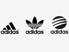La historia de Adidas