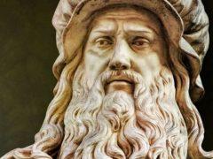 Leonardo Da Vinci - Frases