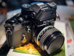 Cómo influye la fotografía en las estrategias actuales de marketing