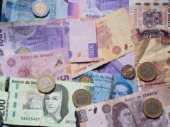 Pedir préstamos personales en México